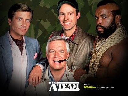 The-A-Team-3-the-a-team-37255006-1024-768