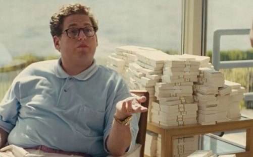 the-wolf-of-wall-street-jonah-hill
