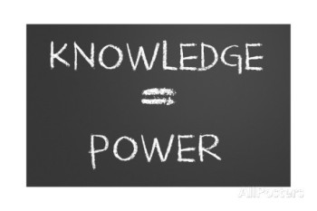 ijdema-knowledge-is-power