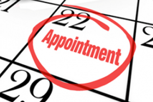 policies_appointment
