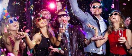 party-venue-wicklow-95994ce6c9c7e49f1f2488ba471a500c
