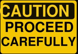 caution-proceed-carefully-clip-art-at-clker-com-vector-clip-art-wb1pbu-clipart