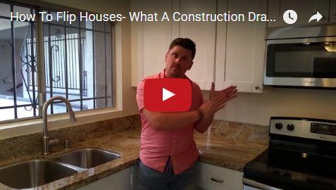 construction-draw