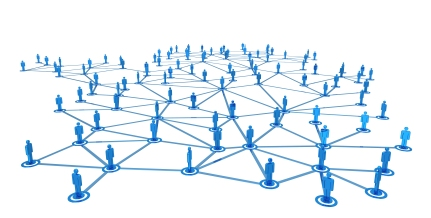 networking-links